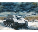 carson 1:72 Sd. Kfz. 173 Jagdpanther