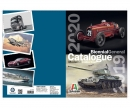 ITALERI Catalogue 2019/20 EN/IT