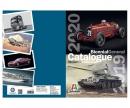 carson ITALERI Catalogue 2019/20 EN/IT