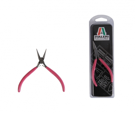 Italeri Long Nose Plier (1)