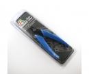 Seitenschneider Kunststoff Pro