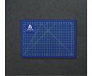 Schneidunterlage Mat A 230x160mm