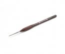 carson Italeri Brush 1 Sable Hair (1)