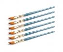 Italeri Brush 4 Dagger Synthetic (1)