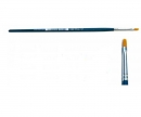 Italeri Flat Brush 3 Synthetic (1)