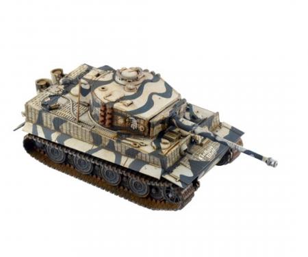 carson 1:56 WoT Tiger 1