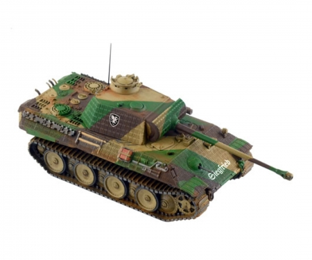 carson 1:56 PANTHER