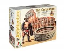 carson 1:500 Colosseum