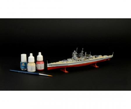 carson 1:720 Admiral Graf Spee