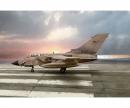 carson 1:72 Tornado GR. 1 RAG