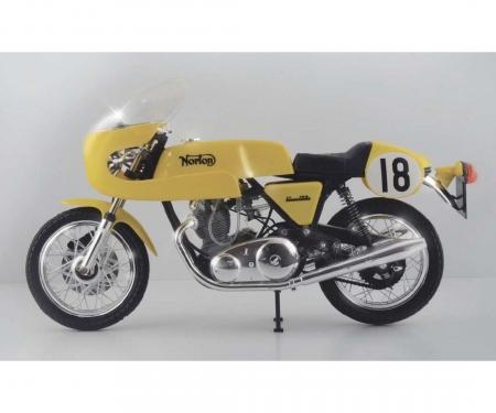 carson 1:9 Norton Commando PR 750cc