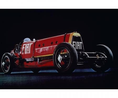 carson 1:12 FIAT Mefistofele 21706c.c. 1923-25