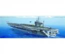 1:720 U.S.S. Roosevelt CV-71