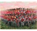 carson 1:72 Napol.Kriege - Brit.Infanterie 1815