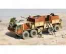 carson 1:35 HEMTT Gun Truck