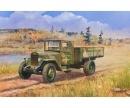 carson 1:35 ZIS-5V Soviet truck WWII