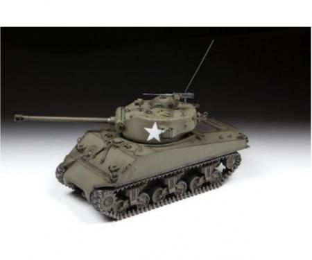 carson 1:35 M4A3 (76)W Sherman