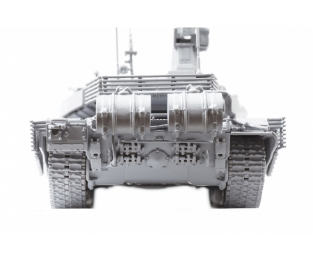 carson 1:72 T-90MS Russian main battle tank