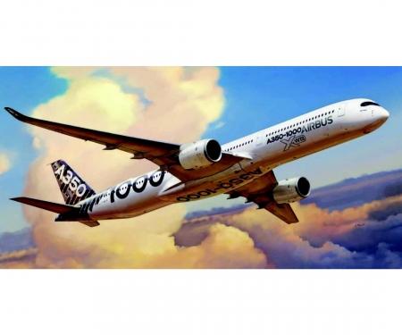 carson 1:144 Airbus A350-1000