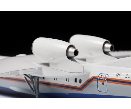 carson 1:144 Beriev Be-200 ES Multi role amph.