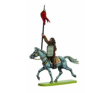carson 1:72 Scythian cavalry V - III B.C.