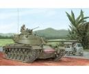 carson 1:35 M48A3 Mod.B (Smart Kit)