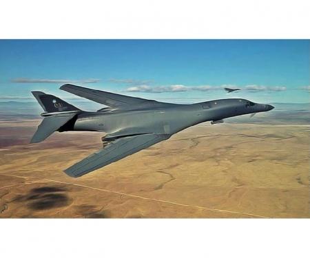 carson 1:144 B-1B Lancer