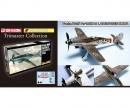 carson 1:48 Focke-Wulf Fw190D-9 Langnasen-Dora