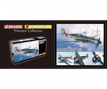 carson 1:48 Focke-Wulf Ta152H-1