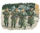 carson 1:35 Panzermeyer,LSSAH Division Mariupol