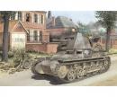 carson 1:35 Dt.Panzerjäger I 4,7cm PaK(t) Early