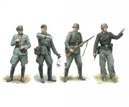carson 1:35 Operation Marita, Greece 1941