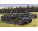 1:35 StuG.III Ausf.E