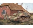 carson 1:72 Jagdpanzer IV L/70 Late Production