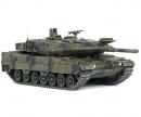 carson 1:72 Bundeswehr Leopard 2A5
