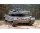 carson 1:72 Bundeswehr Leopard 2A6