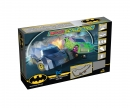 carson 1:64 Batman vs Riddler Set Micro Sc.Bat.