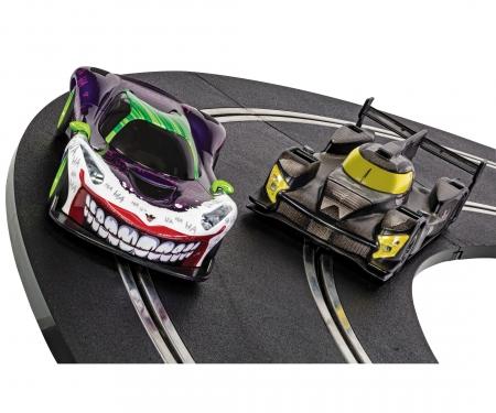 carson 1:32 Sport Spark Plug Batman/Joker Set