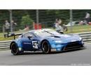 carson 1:32 Ast. Mart. Vantage GT3 TF Sport HD