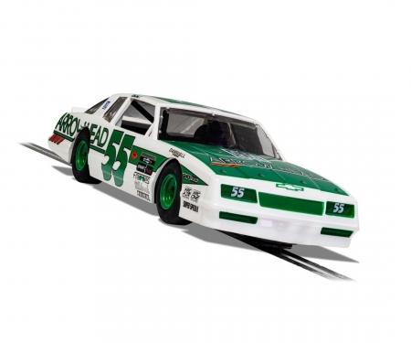 carson 1:32 Chevrolet MC - Gr./Wei. #55 SRR