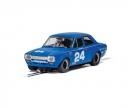 carson 1:32 Ford Escort MK1 Daytona 1972 HD