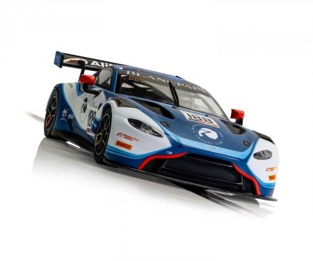 carson 1:32 Ast. Mart. Vantage GT3-Garage 59 HD