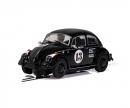carson 1:32 Pritchard's VW Beetle Goodwood18 HD