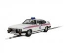 carson 1:32 Ford Capri MK3 Manchester Police HD