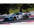 carson 1:32 Mercedes AMG GT3 Monza 2019 RAM HD