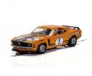carson 1:32 Ford Mustang Boss 302 Birrane HD