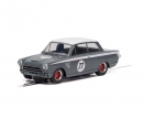 carson 1:32 Ford Lotus Cortina JRT Jordan #77HD