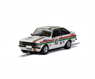 carson 1:32 Ford Escort Mk2 Castrol Goodwood HD