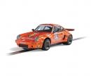 carson 1:32 Porsche 911 RSR 3.0 JM Kremer HD