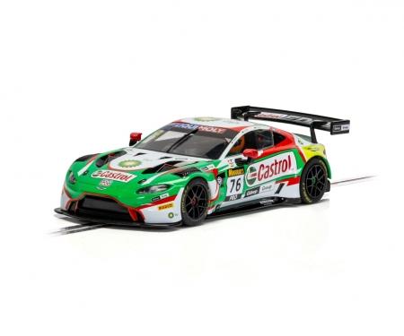 carson 1:32 R-Msp A-M GT3 Vantage '20 HD